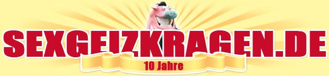 sexkontakte kostenlos Marburg